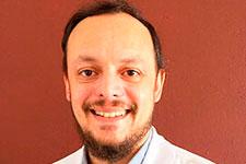 Dr. Fabio Elias